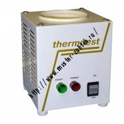 Стерилизатор гласперленовый *ThermoEst* (Геософт)